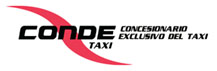 Conde Taxi