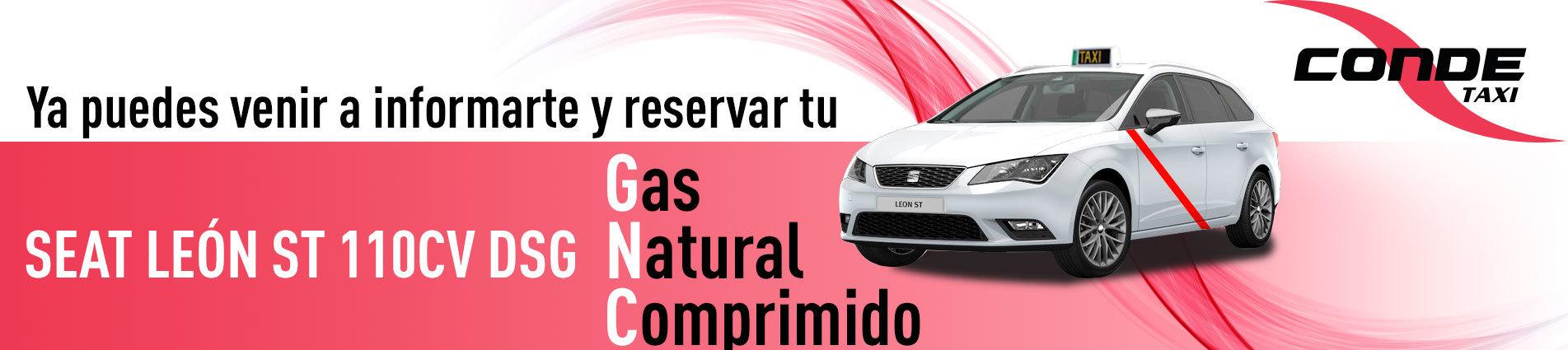 Campana-SEAT-Leon-ST-GNC