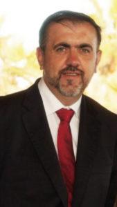 Gerardo Fernandez foto